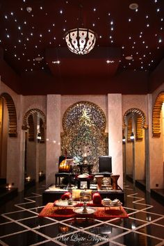 shangrila barr al jissah al husn oman Abu Dhabi, Images Of Desert, Best Spa, Muscat, Shangri La, Top Hotels, Hotel Spa, Middle East, Bucket