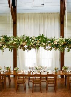 flores-suspensas-na-decoracao-do-casamento (12)