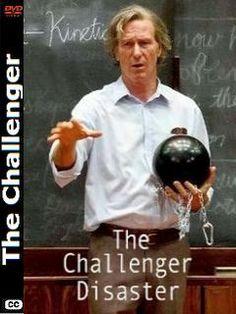 The Challenger [2013][DVDrip][Latino][MultiHost] | BRRIPYDVDRIPLATINO