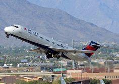 Photo of Delta B712 (N983AT) ✈ FlightAware
