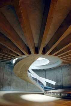 Cité de l'architecture & du patrimoine - Bernard Zehrfuss (1911-1996)