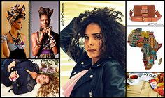 Global fashion & decor updated weekly. Shop us via @Shoptiques.   #Melbourne #Womenswear #WomensFashion #Utah #SaltLakeCity #eCommerce #Jet  #WalMart #ModClothe #Global #Fashionistas #Women #Marketing #GlobalCitizens #Kenyans #PinterestStyle #CoverPhotos #FemaleEntrepreneurs #France #LyonModels #MagazineSpreads #Entrepreneurs #Paris #London #Germany #Munich #Venezuela #PlusSize #CurvyWomen #Vilenzia #SmallBiz #Houston #Gabon #Argentina #Style #Boutiques #Indiana #Indianapolis #Indy #Chicago…