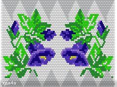 Схемы для обвязанных яиц | biser.info - всё о бисере и бисерном творчестве Peyote Patterns, Loom Patterns, Beading Patterns, Embroidery Patterns, Cross Stitch Patterns, Crochet Patterns, Crochet Ball, Bead Crochet Rope, Seed Bead Flowers