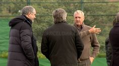 http://www.fcbarcelona.com/club/detail/image_gallery/johan-cruyff-a-life-dedicated-to-barca?gallery_index=17