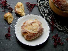 Dobrou chuť: Gibassier - sladký hřebínek French Toast, Bread, Baking, Breakfast, Food, Morning Coffee, Bakken, Meals, Breads