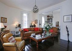 Stannary Street, Kennington, 5 bed, £2,000,000
