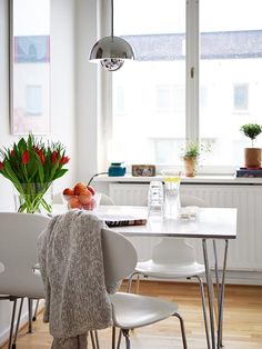 Hanging lamps Flower Pot are beautiful and classy,