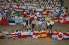 La CE y la OCDE crean un medidor de espíritu emprendedor para universidades. http://www.laverdad.es/agencias/20131118/mas-actualidad/sociedad/ocde-crean-medidor-espiritu-emprendedor_201311181433.html