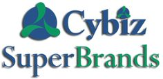 #restaurants #franchise #opportunities Cybiz Super Brands specializes in franchising mainly in the Food and Beverages industry and Retail. http://www.cybizsuperbrands.com/