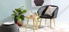 Pastel story- 5 Designer Tips For Modern Pastel Interiors