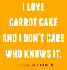 I love carrot cake and I don't care who knows it! If you love a good carrot cake recipe, you have to check out this carrot coconut bread recipe from Bob's Red Mill!