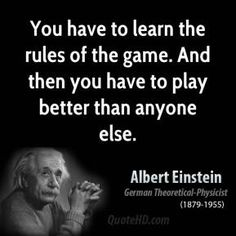 Albert Einstein Quotes, Quotations, Phrases, Verses and Sayings. Wise Quotes, Quotable Quotes, Famous Quotes, Motivational Quotes, Inspirational Quotes, Lyric Quotes, Movie Quotes, Isaac Newton, The Words