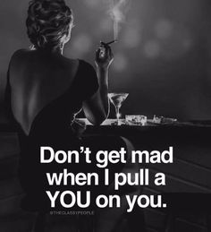 Good and Bad Karma Quotes and Sayings with Images Life Quotes Love, Sassy Quotes, Badass Quotes, Woman Quotes, Great Quotes, Me Quotes, Motivational Quotes, Funny Quotes, Inspirational Quotes