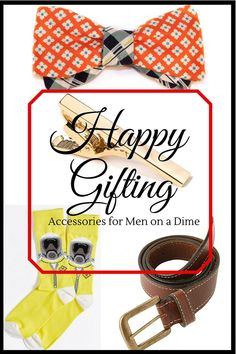 Happy Gifting - Acce