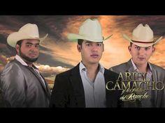 """Te voy a olvidar - Ariel Camacho """"La Tuyia"""""""