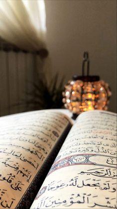 Quran Quotes Love, Islamic Love Quotes, Islamic Inspirational Quotes, Islamic Images, Islamic Pictures, Islamic Art, Quran Wallpaper, Islamic Quotes Wallpaper, Lockscreen Iphone Quotes