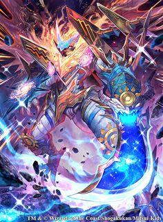 the lack note: 画像 Mystical Animals, Mythical Creatures Art, Fantasy Creatures, Fantasy Dragon, Fantasy Warrior, Guerrero Dragon, Character Art, Character Design, Dragon Armor