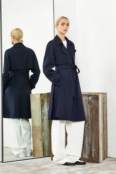 Sportmax | Resort 2015 Collection | Style.com