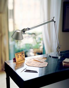 Tolomeo Standard by Artemide — | ECC New Zealand