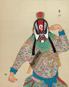 costume-maquillage-opera-chinois-22