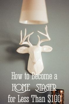6 Endless Clever Tips: Country Home Decor Ideas cute simple home Home Decor Time Capsule preppy southern home decor.Home Decor On A Budget Ikea. Interior Design Business, Interior Design Tips, Interior Stylist, Cute Dorm Rooms, Cool Rooms, Asian Home Decor, Cheap Home Decor, Decorating Tips, Interior Decorating