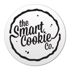 The Smart Cookie Co.                                                                                                                                                                                 More