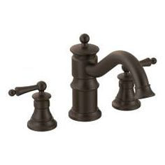 Buy the Moen Oil Rubbed Bronze Direct. Shop for the Moen Oil Rubbed Bronze Deck Mounted Roman Tub Filler Trim with Personal Hand Shower and Built-In Diverter from the Waterhill Collection (Less Valve) and save. Tub, Roman Tub Faucets, Bronze, Oil Rubbed Bronze Faucet, Bath Faucet, Faucet, Clawfoot Tub, Roman Tub, Tub Faucet