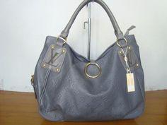 Lv handbag-397, on sale,for Cheap,wholesale