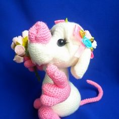 Из прошлого – раздел сайта Вязаные идеи, идеи для вязания Dinosaur Stuffed Animal, Toys, Animals, Activity Toys, Animales, Animaux, Clearance Toys, Animal, Gaming