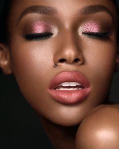 Make Your Own Makeup, Make Makeup, Pretty Makeup, Makeup Looks, Flawless Makeup, Beauty Makeup, Makeup Style, Makeup Before And After, Creative Eye Makeup