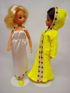 1979 Sindy Winter Nights - Our Sindy Museum
