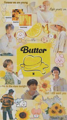 Foto Bts, Bts Taehyung, Bts Jungkook, Bts Wallpaper Lyrics, Bts Group Picture, Bts Aesthetic Wallpaper For Phone, Bts Bulletproof, Bts Backgrounds, Bts Beautiful