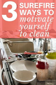 It's hard to find the motivation to clean my home. Here's something that motivates like nothing else! It's hard to find the motivation to clean my home. Here's something that motivates like nothing else! Car Cleaning Hacks, Deep Cleaning Tips, House Cleaning Tips, Spring Cleaning, Cleaning Routines, Cleaning Checklist, Cleaning Solutions, Cleaning Supplies, All You Need Is