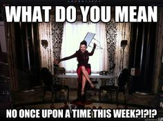 once upon a time memes - Google Search