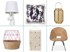 Best of the Season: 18 of Our Favorite Summer Picks from Target