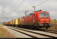 RailPictures.Net Photo: CP Portugal CP 4716 at S. Bartolomeu da Serra, Portugal by Antonio J Pombo