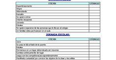 ficha de recogida datos periodo adaptacion.pdf