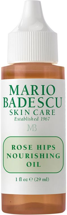 Mario Badescu Rose Hips Nourishing Oil | Ulta Beauty