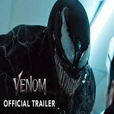 Ver Pelicula Venom 2018 Online Gratis En Espanol Latino Y Subtitulado Putlockers Ver Venom 201 Venom Movie Official Trailer Hollywood Movie Trailer