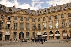 에브뢰 호텔 hotel d'evreux paris