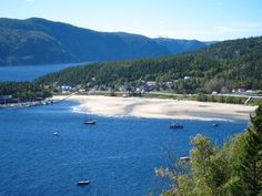 Canada: online entry system now open: news at thematuretraveller.com