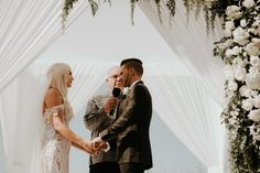 Sandro + Steph | Cavalli Estate, Somerset West – Grace Charlotte Wedding Shoot, Wedding Dresses, Somerset West, Sandro, Real Weddings, Charlotte, Instagram, Fashion, Bride Dresses