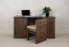 hidden furniture - Google Search