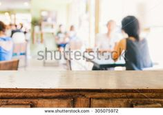 Stock Images similar to ID 259030832 - interior of kitchen in...