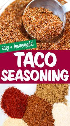 Best Vegan Recipes, Meat Recipes, Mexican Food Recipes, Cooking Recipes, Favorite Recipes, Vegan Meals, Vegan Dishes, Vegetarian Recipes, Dinner Recipes