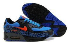 10 best nike air max camouflage nike airmaxcheap4sale images on ... 0ca2ab54e8