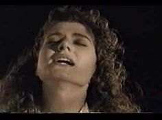 Amy Grant - That's What Love Is For.