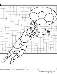 Resultado De Imagen Para Imprimir Super Campeones Paginas Para Colorear Futbol Para Colorear Dibujo De Ninos Jugando