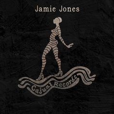 Jamie Jones New Releases: This Way! EP on Beatport