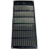 Cheap PowerFilm 5W F15-300N Foldable Solar Charger deals week